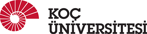 Koc University -