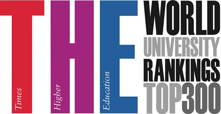 科奇大学世界排名