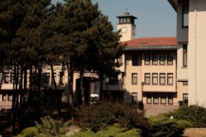 科奇大学暑期课程现已开放申请_科奇大学中文官网
