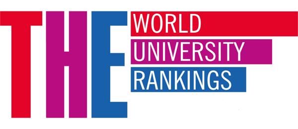 科奇大学在2021年泰晤士高等教育世界大学学科排名中位居土耳其各大高校之首